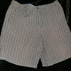 Great Golf shorts